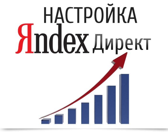 maxresdefault3 Большая Подборка Онлайн курсов По Интернет маркетингу