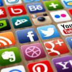 Соцсети — инструмент для качественного продвижения